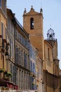 rue-des-tanneurs-300