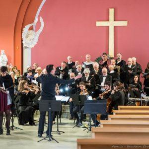 20190330_0021_venelles_concertrepetition_choeursdariusmilhaud_dxo