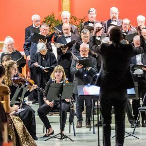 20190330_0041_venelles_concert_choeursdariusmilhaud