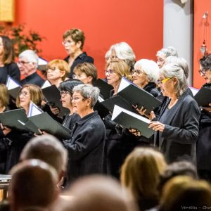 20190330_0043_venelles_concert_choeursdariusmilhaud