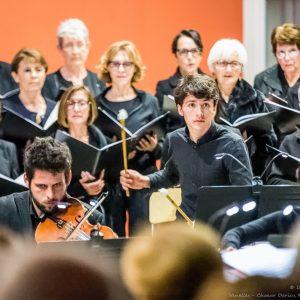 20190330_0051_venelles_concert_choeursdariusmilhaud