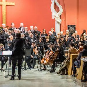 20190330_0063_venelles_concert_choeursdariusmilhaud