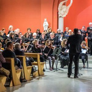 20190330_0064_venelles_concert_choeursdariusmilhaud