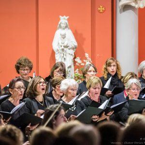 20190330_0080_venelles_concert_choeursdariusmilhaud