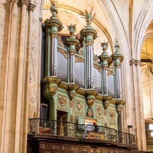 20190331_0010_aixenprovence_cathedralesaintsauveur_concert_choeursdariusmilhaud_dxo