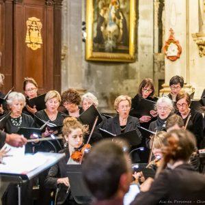 20190331_0070_aixenprovence_cathedralesaintsauveur_concert_choeursdariusmilhaud_dxo