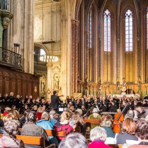 20190331_0141_aixenprovence_cathedralesaintsauveur_concert_choeursdariusmilhaud_dxo